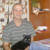 дмитрий, 45, г.Фирово