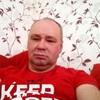 Игорь, 49, г.Нижний Новгород