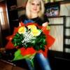 Александра, 29, г.Абай