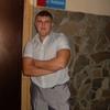 Серёга, 38, г.Рефтинск