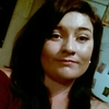 courteney, 20, г.Bristol