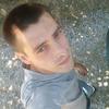 Денис, 27, г.Ессентуки