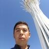 Navruzbek, 32, г.Астана