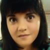 Мария, 24, г.Старая Русса