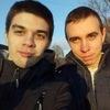 Влад, 19, г.Калуга