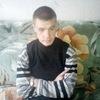 Семён, 39, г.Петрозаводск