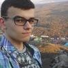 Алексей, 20, г.Железноводск(Ставропольский)