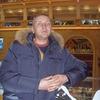 виталий, 34, г.Орел