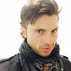 Alexander, 34, г.Ниигата