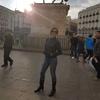 Наталия, 30, г.Барселона