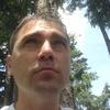 Serj, 35, г.Торонто