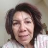 Louiza Karaoli, 45, г.Пафос