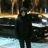 Родион, 20, г.Белогорск