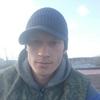 Игорь, 28, г.Зеленогорск (Красноярский край)