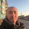 Чера, 40, г.Невельск