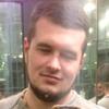 Андрей, 24, г.Абакан