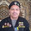 Володимир, 49, г.Борщев