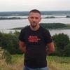 Андрей, 36, г.Умань