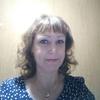 Светлана, 48, г.Нерчинск