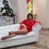 Elena, 44, г.Соликамск