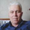 Саша, 55, г.Арциз
