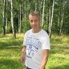 Юрий, 45, г.Москва