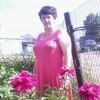 Ирина, 42, г.Стерлитамак