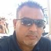 Zaher, 52, г.Амман