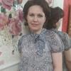 Мила, 42, г.Караганда