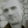 Сергей, 47, г.Волжский (Волгоградская обл.)