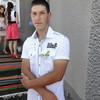 Дмитрий, 23, г.Бричаны
