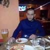 ASTIK, 25, г.Мурманск