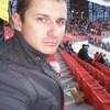 Денис, 30, г.Сумы