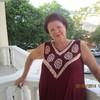 ирина, 60, г.Майкоп