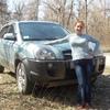 Наташа, 37, г.Чугуев