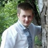 Саша, 22, г.Збараж