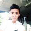Aditia, 29, г.Джакарта