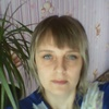 ✾✾✾✾✾ ✾✾✾✾✾, 35, г.Иркутск