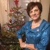 Светлана Карабец(Кишк, 70, г.Борисов
