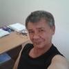 Рамиль, 52, г.Джизак