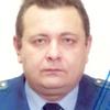 Олег, 52, г.Задонск