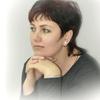 Татьяна, 41, г.Приморск