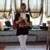Екатерина, 31, г.Мурманск