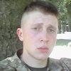 Богдан, 19, г.Яворов