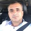 Mahir, 45, г.Баку