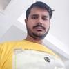 Sunil, 28, г.Ахмадабад