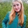 Марійка, 17, г.Острог