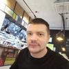 Степан, 30, г.Печора