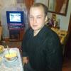 Денис, 30, г.Медногорск