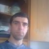 Жека, 33, г.Вознесенск
